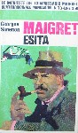 Maigret esita di G. Simenon